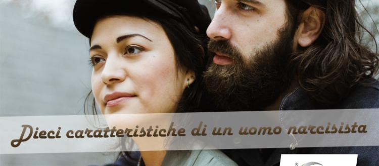 Uomo Narcisista Matrimonio : Dieci caratteristiche di un uomo narcisista studio luna